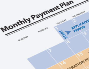 IRS Payment Plan For Perfect Finances